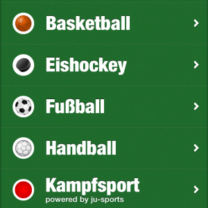 IMG 4587-300x300 in Tickaroo - Test Handball Liveticker App