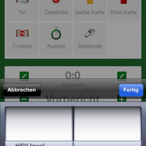 IMG 4597-300x300 in Tickaroo - Test Handball Liveticker App