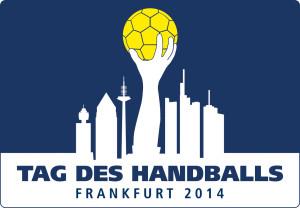 TagdesHandballs Logo Quer-300x208 in Tag des Handballs - 50000 Zuschauer erwartet.