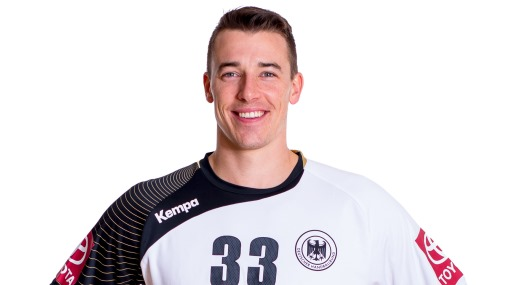 Dominik_Klein_Handball