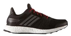 Adidas-Laufschuh in